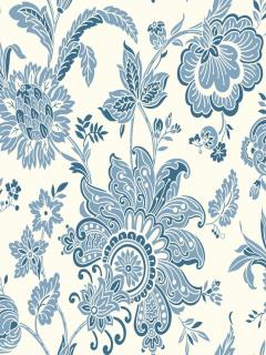 Pattern Hs2039 Book Pattern Play By Ashford House And York