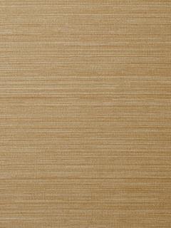 Pattern: nio-3627 :: Book: Contract