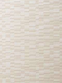 Contract Wallcovering 3 Ronan by Wolf