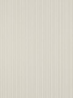 Pattern D42006 Book Versa Standards 5 By Eykon