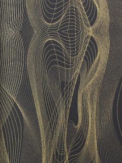 Pattern Kr429 Book Karim Rashid Globalove By Astek And