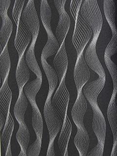 Pattern Kr433 Book Karim Rashid Globalove By Astek And