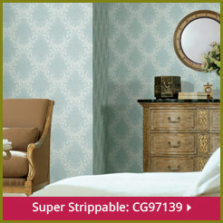 Super Strippable: CG97139