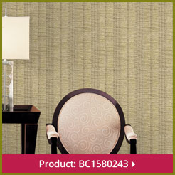 Product: BC1580243