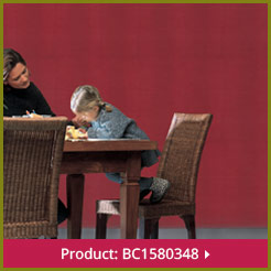 Product: BC1580348