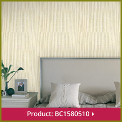 Product: BC1580510