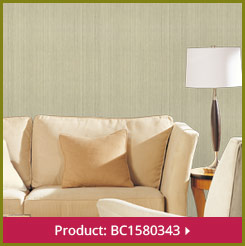 Product: BC1580343
