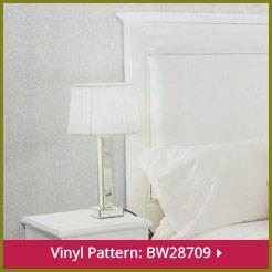 Vinyl Pattern: BW28709