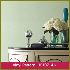 Vinyl Pattern: HE1071