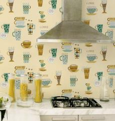 Discount Wallpaper And Discount Blinds At