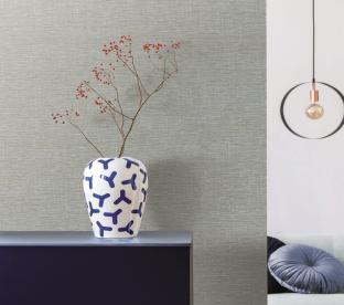 Wallpaper Wholesaler Over 300 000 Patterns