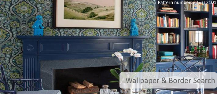 Bathroom Wallpaper Borders Sherwin Williams For