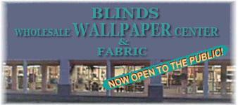 Commercial wallpaper & wallcovertings