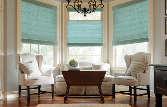 custom blinds and shades at blindsmax.com