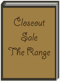 Now offers over 200 000 styles of for The range wallpaper sale