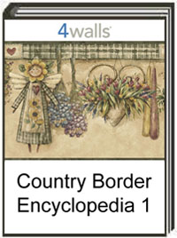 country wallpaper discount country wallpaper at