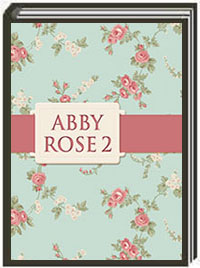 Norwall Abby Rose 2 By Patton Solid Vinyl Traditional