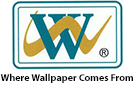 Wallpaper and Blinds at WallpaperWholesaler.com